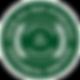 YADEJS_Logo.png
