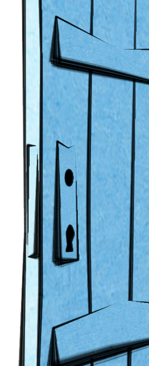 Porta 2.png