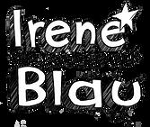 Logo 22.png