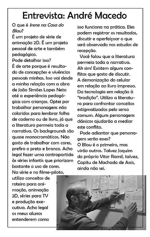 Entrevista_André_Macedo.jpg