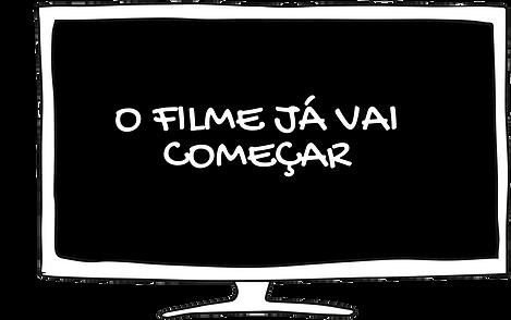 TV B3.png
