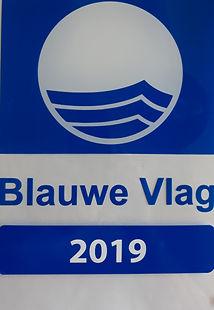 blauwe vlag 2019.jpg