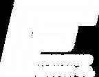 Fairchild_Motor_Co_logo.png