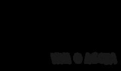 logo-+-data2.png