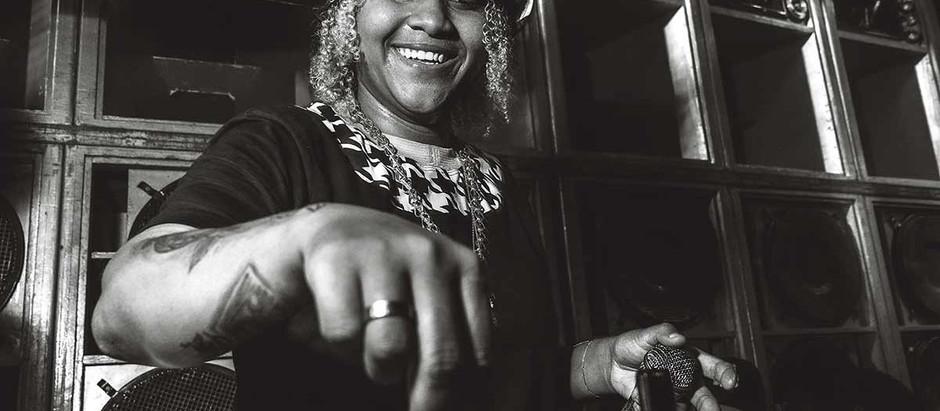 Descolonizando a música: ritmos que vieram da cultura preta!