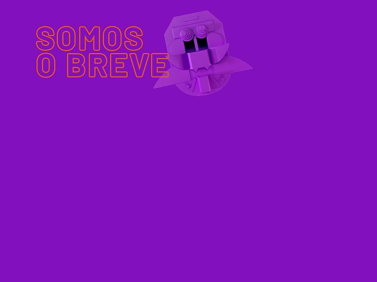 BreveFestival2021_30.png