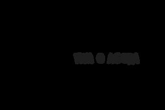 logo-+-data.png