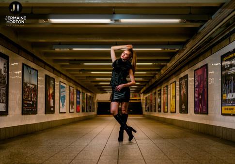 NYC Photographer