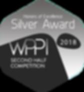 2018SH-SilverAward.png