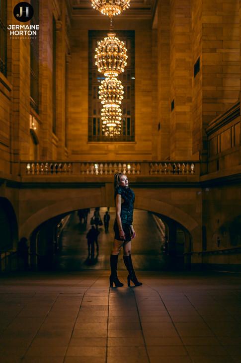 NY Photographer