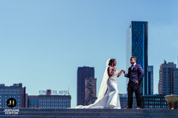 chicago WeddingPhotographer