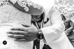Black Wedding Photographer