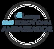 educational-ambassador-circle-logo-black