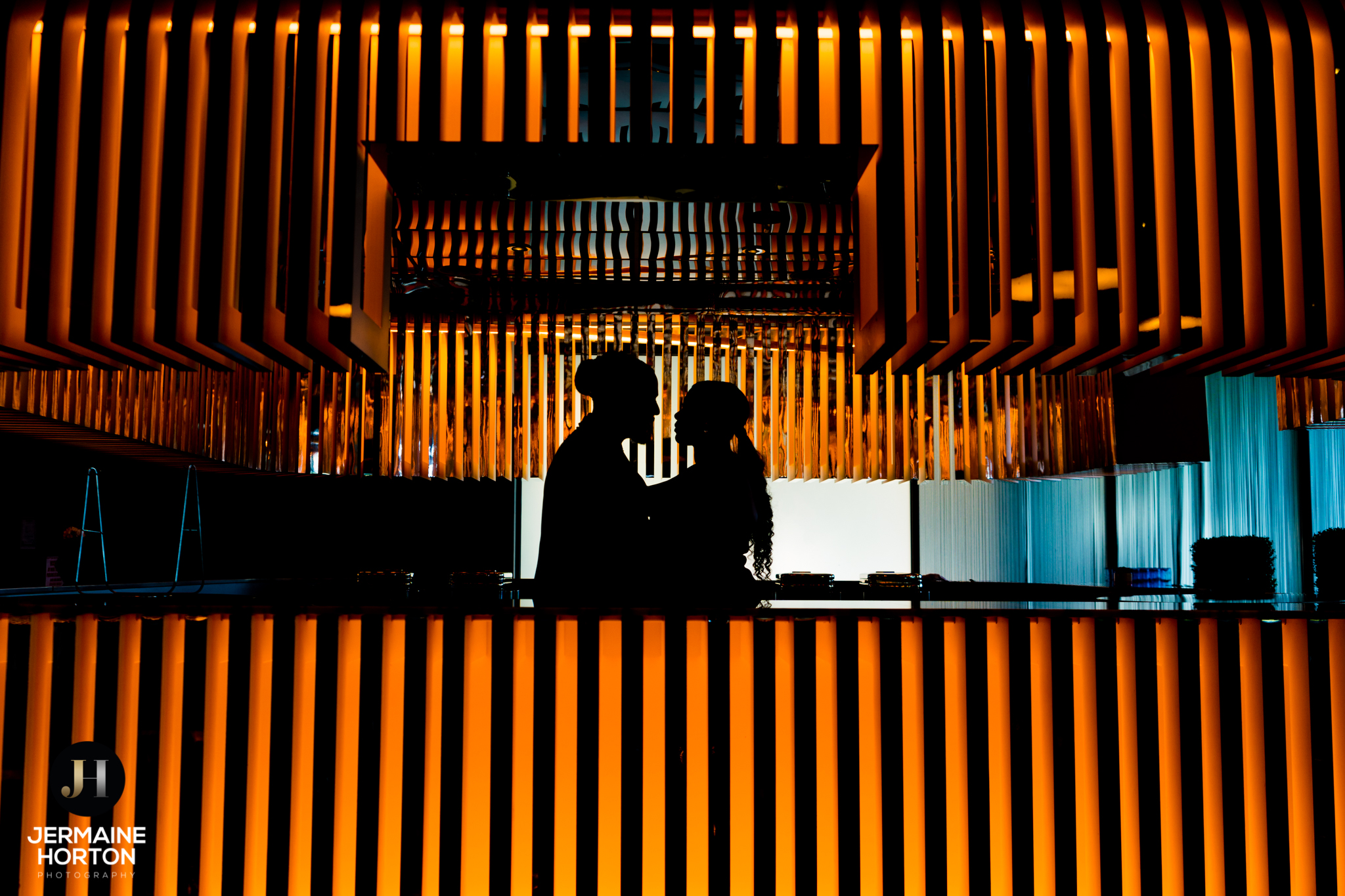 Chicago Wedding PhotographerPhotographer