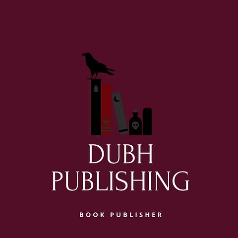 Dubh publishing (3).png