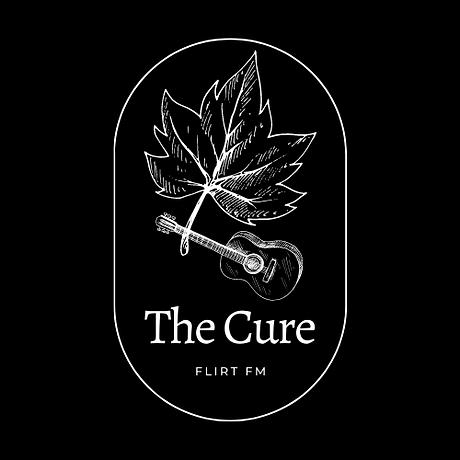Copy of THE CURE - Flirt FM (1).png