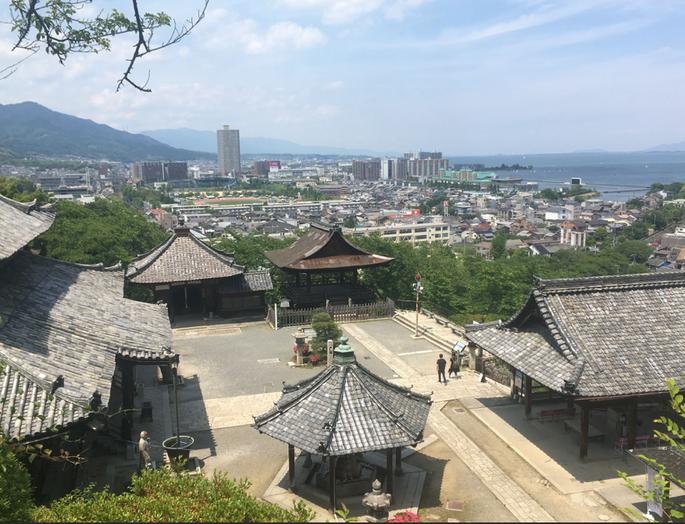 Miidera Temple (三井寺).png