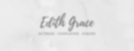 Copy of Edith Grace.png