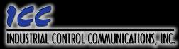 icc-store-logo-1460477856.jpg