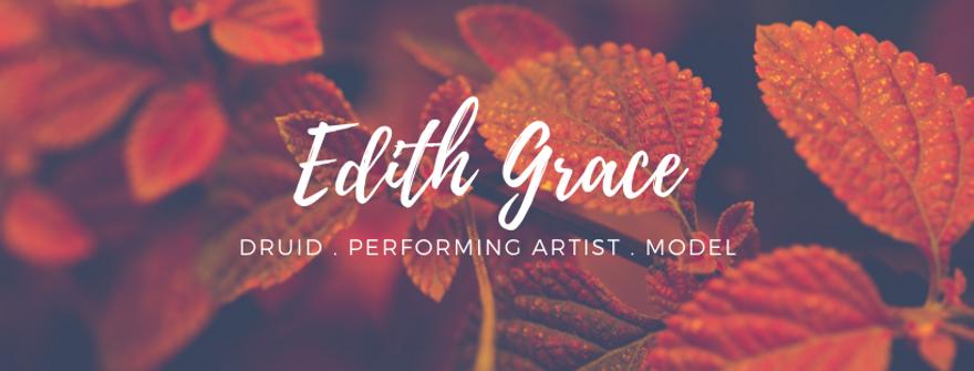 _FALL Edith Grace.png