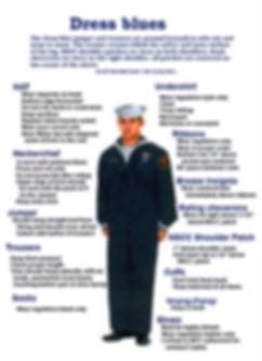 USNSCC male dress blues.jpg