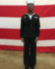 Male Cadet Front.JPG