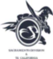 Sac Logo Navy.jpg