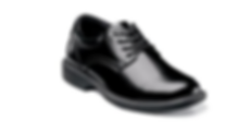 oxfor shoe.png
