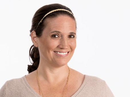 Joanne Kaminski: Helping Tutors Earn More