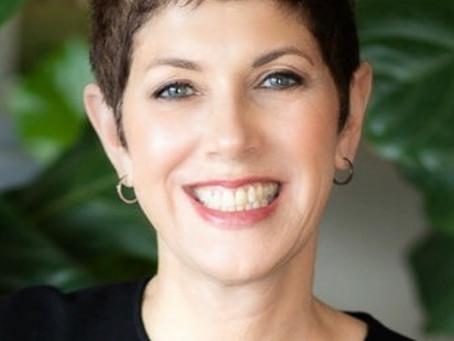 Leslie Josel's Tips for Business Development