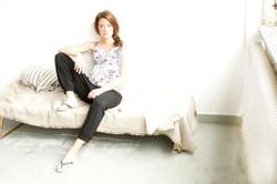 maternity+styling+Karin+van+der+Knoop+fotografie+24-7studios.nl+Robbert+Beck