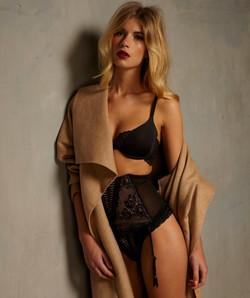 VROUW lingerie20831