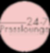Schermafbeelding%25202020-05-19%2520om%2