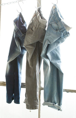 maternity+jeans+on+location+24-7studios.nl