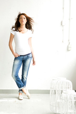 maternity+shoot+a,+prodced+by+24-7studios.nl,+styling+karin+van+der+Knoop