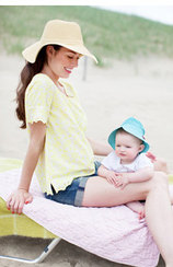 beach+baby+sunhats.jpg