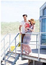 beach+baby+karin+van+der+knoop.jpg