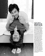 Dove+voor+Vrouwmagazine,+fotografie+`mar