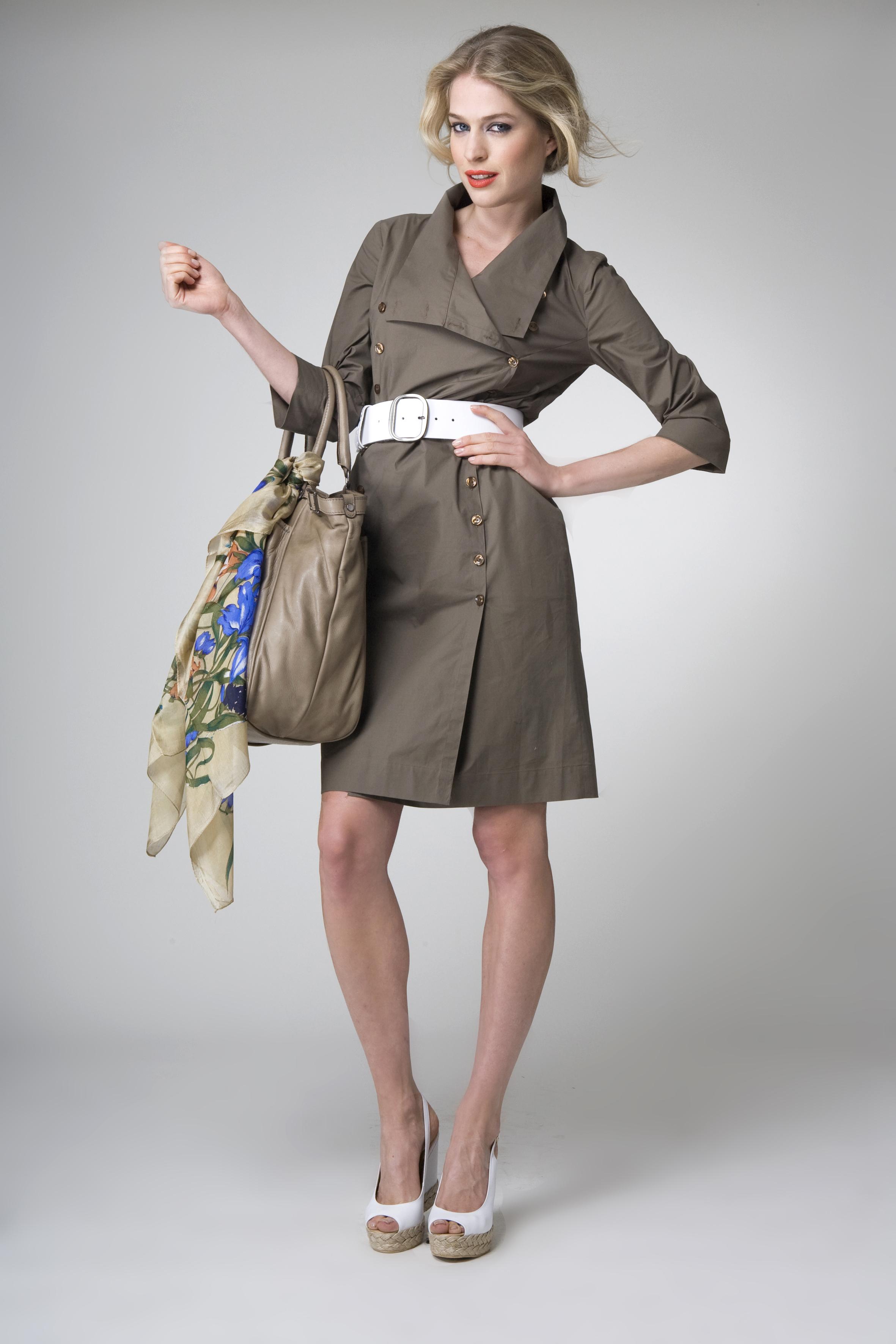 la+salle+fashion+stylist+Karin+van+der+knoop.+fotograaf+Ester+Quelle