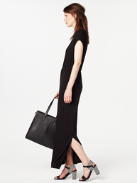 lookbook Filippa K for Wehkamp