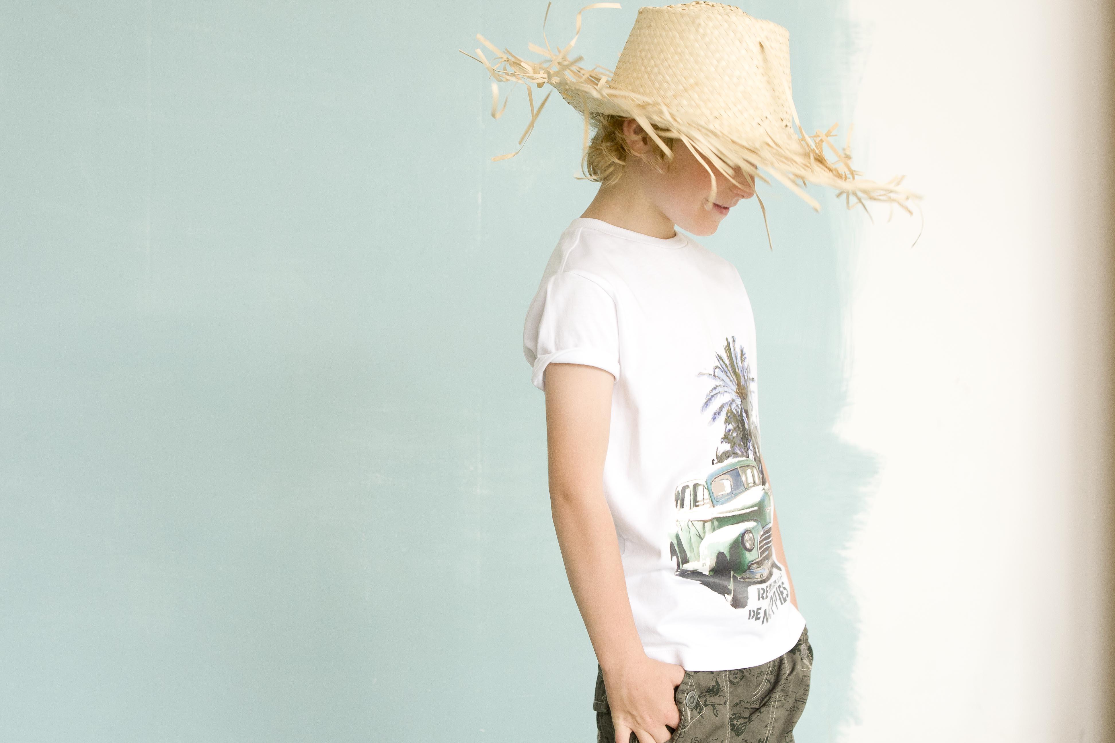 kids,+location+24-7studios.nl,+stylling+karin+van+der+knoop