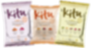 kitu-snacks-saludables-3.png