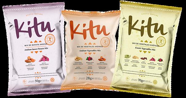 kitu-snacks-saludables-3.png