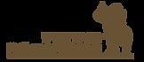 לוגו השומר החדש.png
