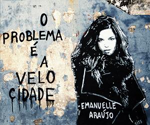 EmanuelleAraújo_OProblemaéaVelocidade