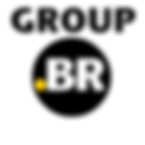 Group .BR, Group.BR, Andressa Furletti, Debora Balardini, Roberta Fernandes, Brazilian, Brazilian theater, Brazilian arts, immersive theater, avant-gard,