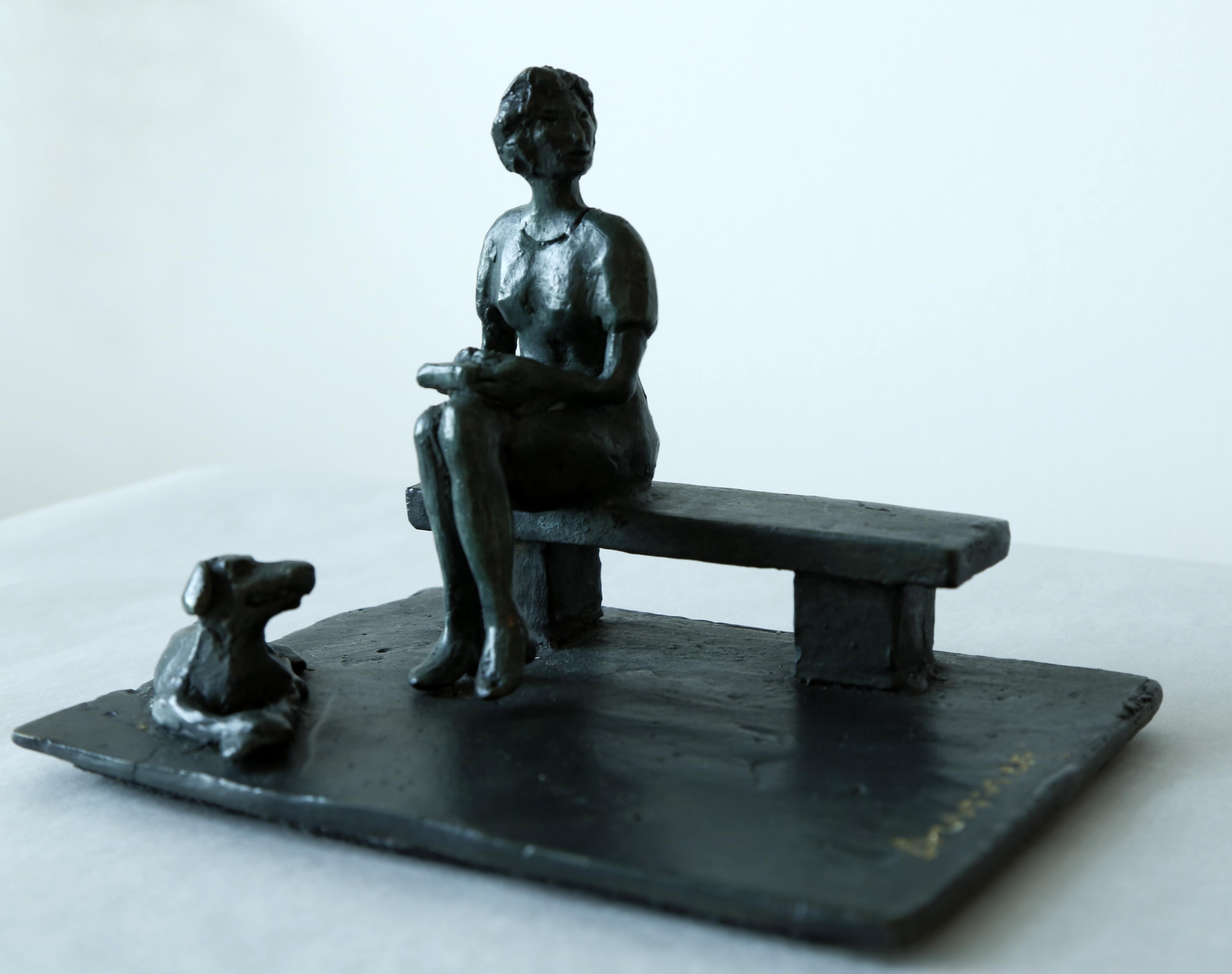 Edgar Duvivier - miniatura 2
