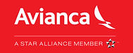 #LOGOS AVIANCA- red solid.jpg
