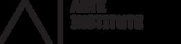 logo_AI_black.png