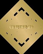 HOY_logo_gold.png